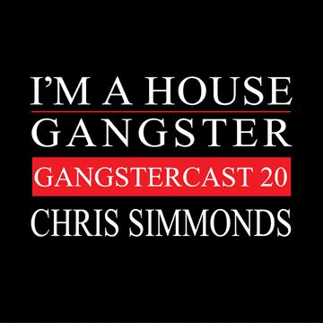 2013-10-09 - Chris Simmonds - Gangstercast 20.png
