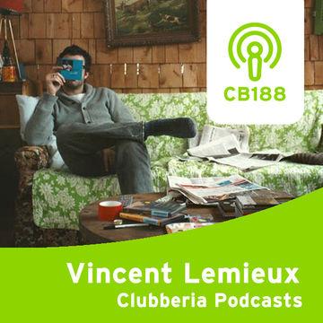 2013-11-06 - Vincent Lemieux - Clubberia Podcast (CB188).jpg