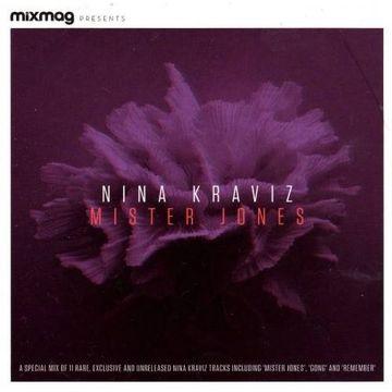 2013-11-14 - Nina Kraviz - Mister Jones.jpg