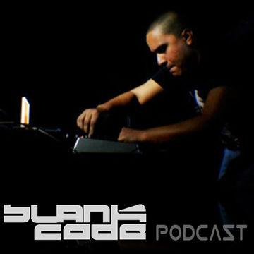2014-01-13 - Fixon - Blank Code Podcast 139.jpg