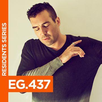 2014-01-24 - Andrew Grant - Electronic Groove Podcast (EG.437).jpg