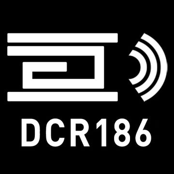 2014-02-21 - Drumcode Radio (DCR186).jpg