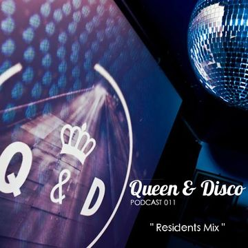 2014-03-21 - Queen & Disco Podcast 011.jpg