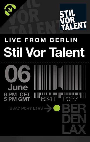2014-06-06 - Niko Schwind, Oliver Koletzki @ Beatport, Berlin.jpg