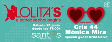 2014-06-28 - Lolita's, Hotel Santos.jpg