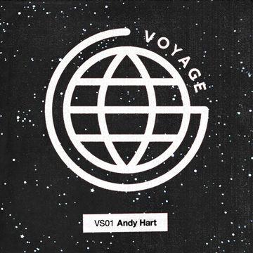 2014-07-10 - Andy Hart - Voyage Series (VS01).jpg