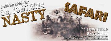 2014-07-13 - Nasty - Safari, S'Gärtla.jpg