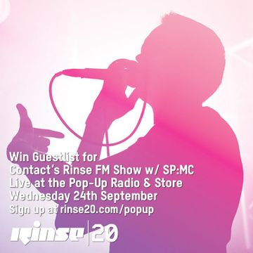 2014-09-24 - SP-MC @ Rinse 20, Pop Up Radio & Store.jpg