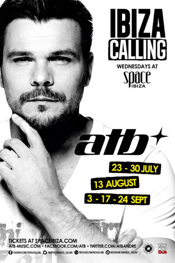 2014-0X - ATB @ Ibiza Calling, Space.jpg