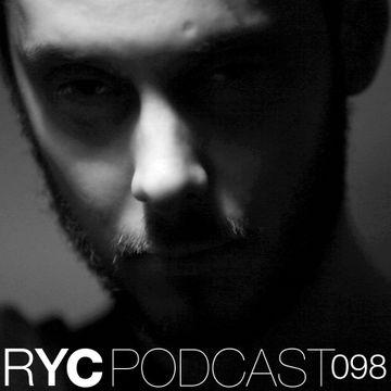 2014-11-20 - Patrik Skoog - RYC Podcast 098.jpg