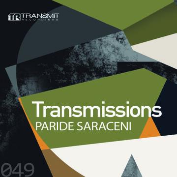 2014-12-01 - Paride Saraceni - Transmissions 049.jpg