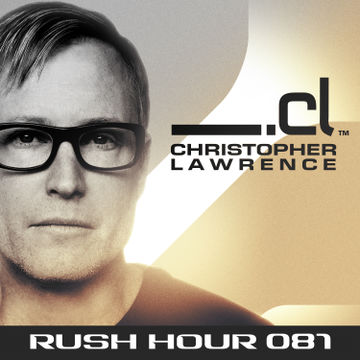 2014-12-10 - Christopher Lawrence, Seven Ways - Rush Hour 081.jpg
