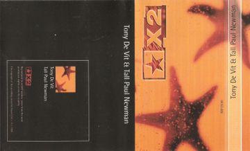 -(1998) Tony De Vit - Tall Paul Newman - Stars X2 -Star Fish-.jpg