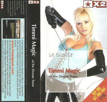 2000 - Timmi Magic - Stars X2 (UK Garage).jpg