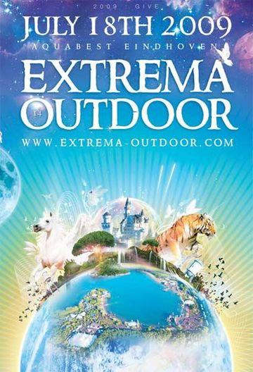 2009-07-18 - Extrema Outdoor.jpg