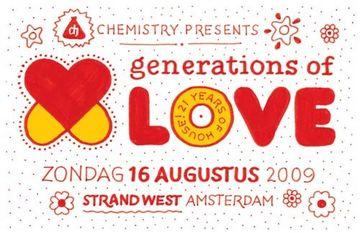 2009-08-16 - Generations Of Love -1.jpg