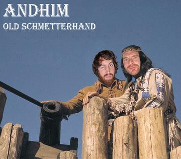2010-06-29 - andhim - Old Schmetterhand Mixtape.jpg