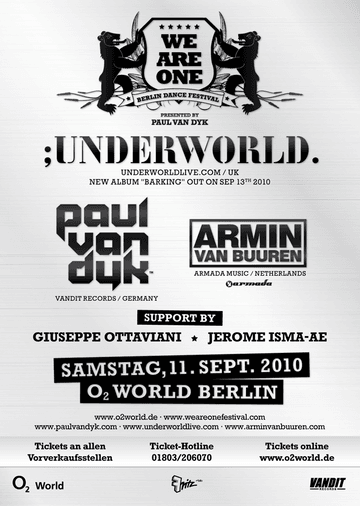 2010-09-11 - We Are On, O2 World.png
