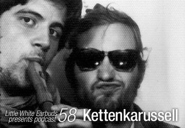 2010-09-13 - Kettenkarussell - LWE Podcast 58.jpg