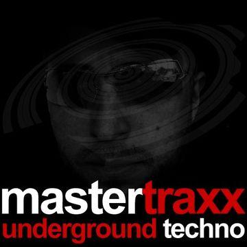 2010-10-15 - A.Paul - Mastertraxx Techno Podcast 33.jpg