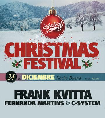 2010-12-24 - Christmas Special, Industrial Copera.jpg