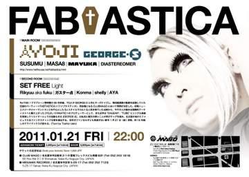 2011-01-21 - Fabastica, Mago.jpg