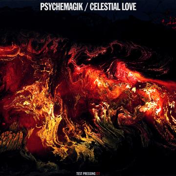 2011-04-08 - Psychemagik - Celestial Love (Test Pressing 127).png