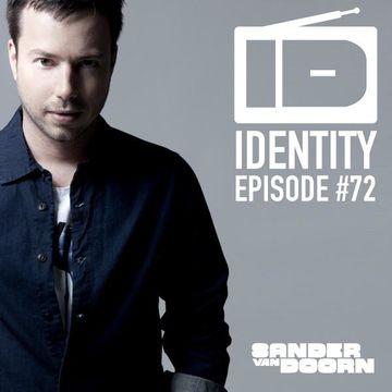 2011-04-09 - Sander van Doorn, Evol Waves - Identity 72.jpg