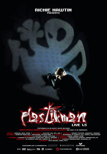 2011 - Plastikman - Live 1.5 Tour.jpg