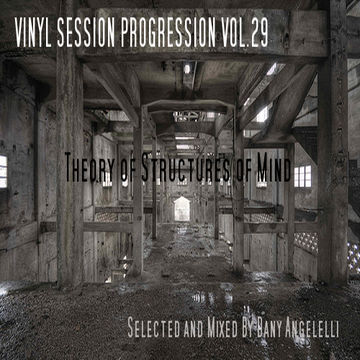 2012-03-24 - Dany Angelelli - Vinyl Session Progression Vol.29 - Theory of Structures of Mind.jpg