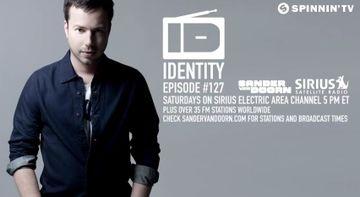 2012-04-28 - Sander van Doorn - Identity 127.jpg