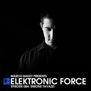 2012-07-18 - Simone Tavazzi - Elektronic Force Podcast 084.jpg