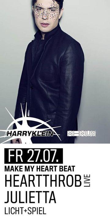 2012-07-27 - Heartthrob @ Make My Heart Beat, Harry Klein.jpg