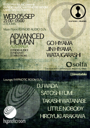2012-09-05 - Gynoid Audio & Hypnotic Room Label Night, Solfa.jpg