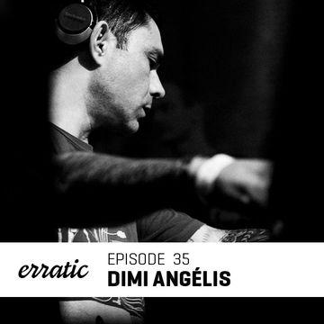 2013-01-05 - Dimi Angélis - Erratic Podcast 35.jpg