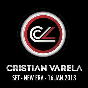 2013-01-16 - Cristian Varela - New Era (Promo Mix).jpg