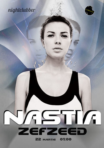 2013-03-22 - Nastia @ Nightclubber, Zambara.jpg