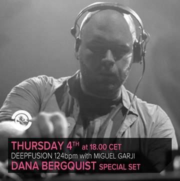 2013-07-04 - Dana Bergquist - Deepfusion, Ibiza Global Radio.jpg