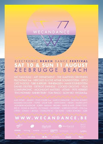 2013-08-1X - Wecandance - Electronic Beach Dance Festival, Zeebrugge Beach.jpg