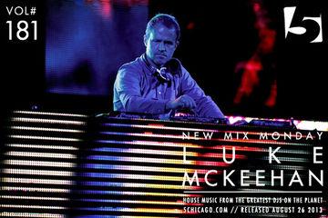 2013-08-26- Luke McKeehan - New Mix Monday (Vol.181).jpg