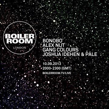 2013-09-10 - Boiler Room London.jpg