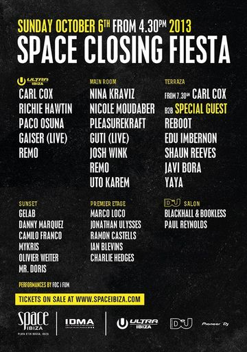 2013-10-06 - Space Closing Fiesta.jpg