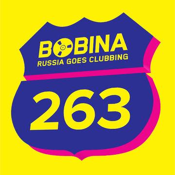 2013-10-23 - Bobina - Russia Goes Clubbing 263.jpg