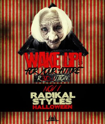 2013-11-01 - Radikal Styles - Halloween -2.jpg