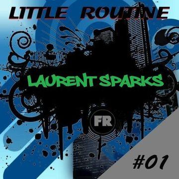 2014-02-03 - Laurent Sparks - Little Routine 01.jpg