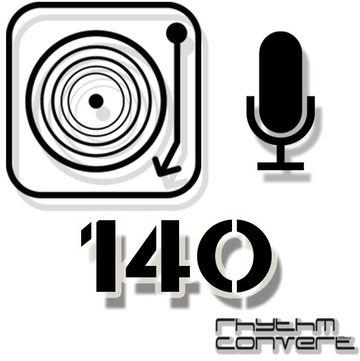 2014-02-13 - Kostas Maskalides - Rhythm Convert(ed) 140.jpg