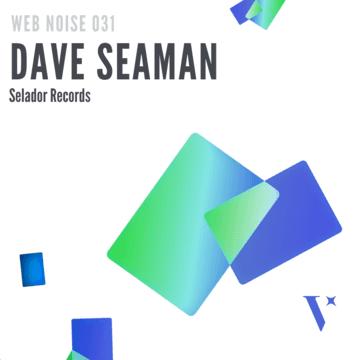 2014-04-08 - Dave Seaman - Voorhaft Web Noise 031.png
