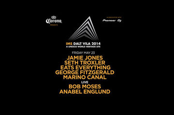 2014-05-23 - IMS Grand Finale, Ibiza.jpg