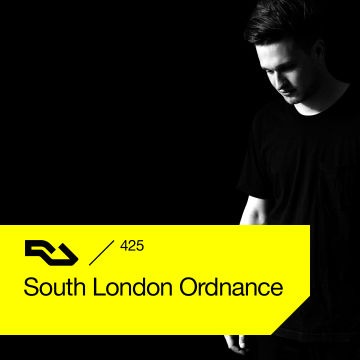 2014-07-21 - South London Ordnance - Resident Advisor (RA.425).jpg