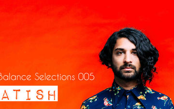 2014-08-19 - Atish - Balance Selections 005.jpg